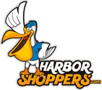 HARBOR SHOPPERS HARBOR SHOPPERS